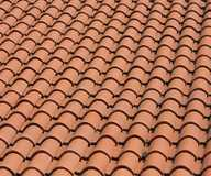 Roofing by Arizonas Finest Roofing, Llc