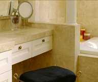 Bathroom Remodeling by Weaver Bathroom Remodeling