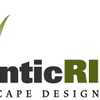 Atlantic Ridge logo