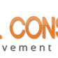 General Construction Pro logo