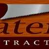 Patera Contracting logo