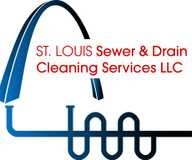 Work by St. Louis Sewer and Drain Cleaning Services LLC