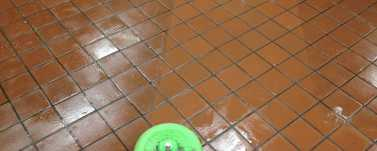 Tile by Renew & Extend Hard Surfaces, Inc