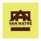 Van Matre Construction, LLC logo