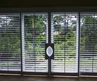 Work by Plantation Shutters of Florida