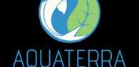 Aquaterra Earthscapes Llc logo