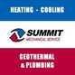 Summit Mechanical Service, Inc. logo