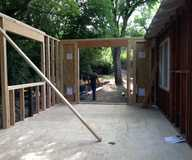 Foundations by Craig Associates General Contractors Inc