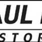 Paul Davis Restoration Of The Space Coast logo