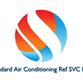 Standard Air Conditioning Refrigeration Service LLC logo