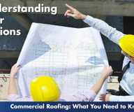 Commercial by United Contractors of the Carolinas, LLC