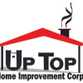 Up Top Home Improvement Corp logo