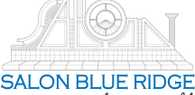 Salon Blue Ridge logo