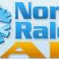 North Raleigh Air, Inc. logo
