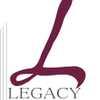 Legacy Construction & Development, Inc. logo