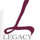 Legacy Construction & Development, Inc. logo