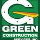 Green Construction Services Inc logo