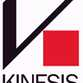 Kinesis Construction Inc logo
