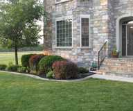 Landscape by Red Rock Landscape Inc