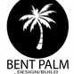 Bent Palm Design Build logo