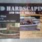 JD Hardscaping logo