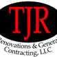 T J R Renovations LLC logo