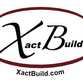 Xact Build LLc. logo