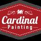Cardinal Painting Inc logo