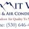 Summit View Heating & Air, Inc. logo
