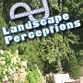 Landscape Perceptions logo