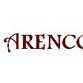 Arenco, LLC logo