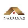 American Remodeling Contractors Inc logo