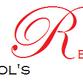 Ymanol's Remodeling logo