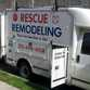 Rescue Remodeling logo