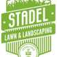 Stadel Lawn And Landscaping, Inc logo