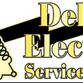 Delta Electric Service Llc logo