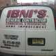 Ibni's Home Improvement Llc logo