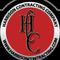 Harrison Contracting logo