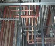 Work by A Few Good Plumbers Inc