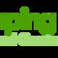 Panfilo Landscaping logo
