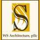 Ws Architecture Pllc logo