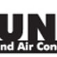 Brunke Heating And Air Conditioning logo