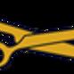 Scheer Kitchen Renovations Inc logo