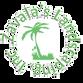 Zavala's Landscaping Inc. logo
