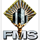 Facility Maintenance Services logo