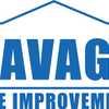 Savage Home Improvements Llc logo