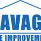 Savage Home Improvements Llc logo