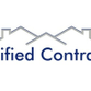 Amplified Contracting Llc logo