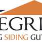 Integrity Roofing, LLC logo