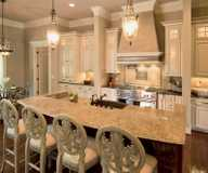 Kitchen Remodeling by Celtic Construction, Inc.